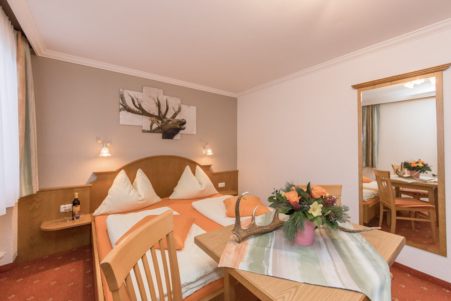 Pension Saalbach Zimmer 10 6685