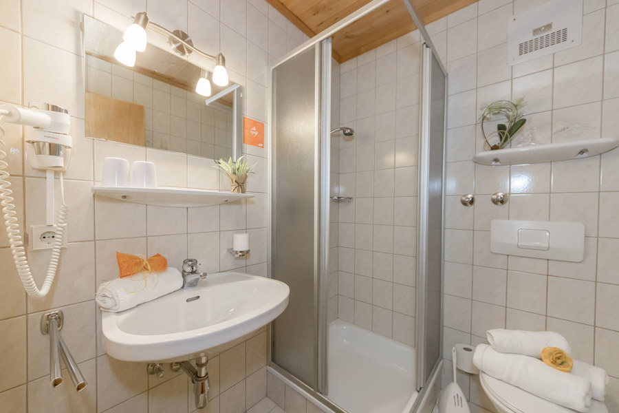 Pension Saalbach Zimmer 11 6695