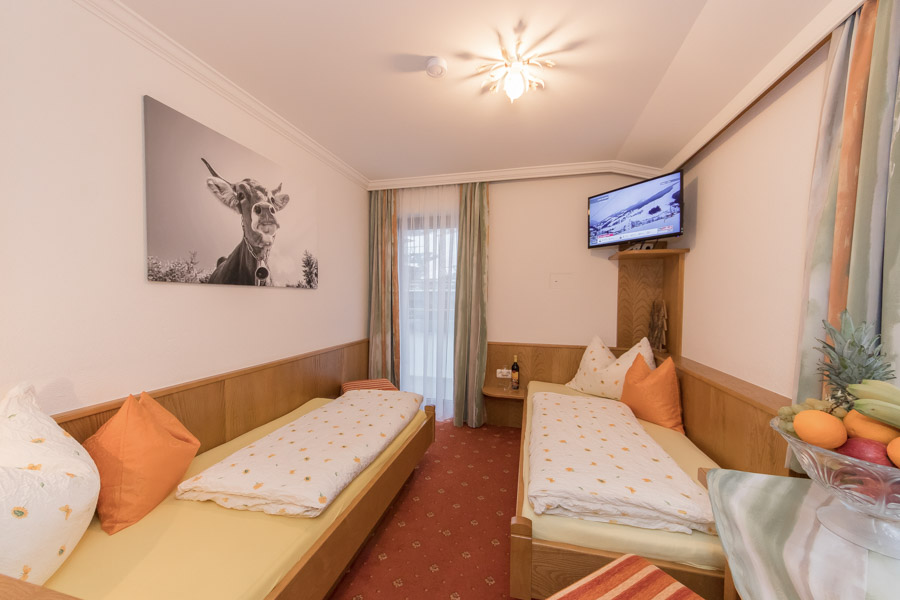 Pension Saalbach Zimmer 11 6697